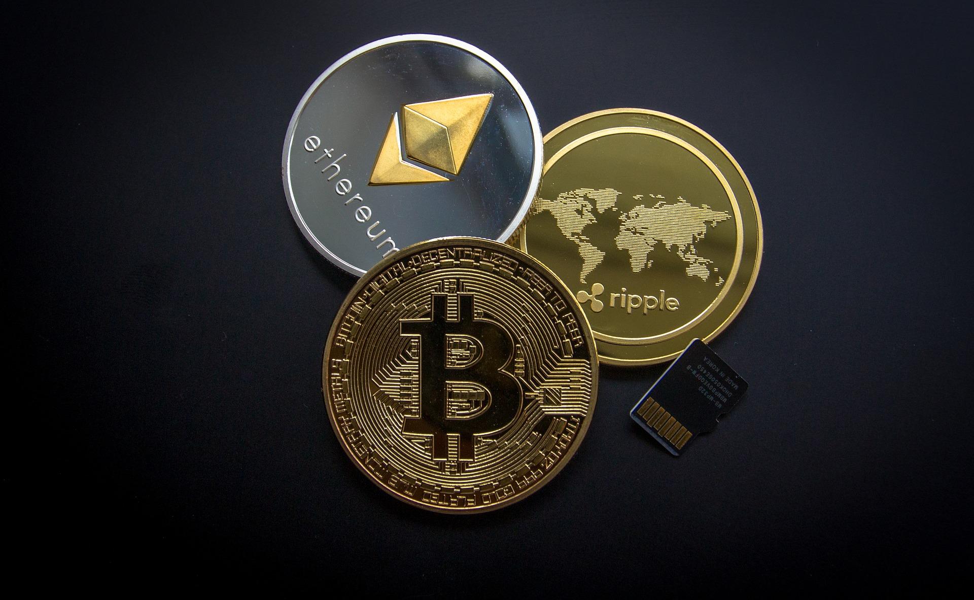 spanyol bitcoin fizetési rendszer